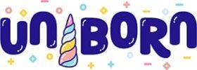 לוגו יוניבורן לקוח של שטיינר מדיה פרסום בדיגיטל